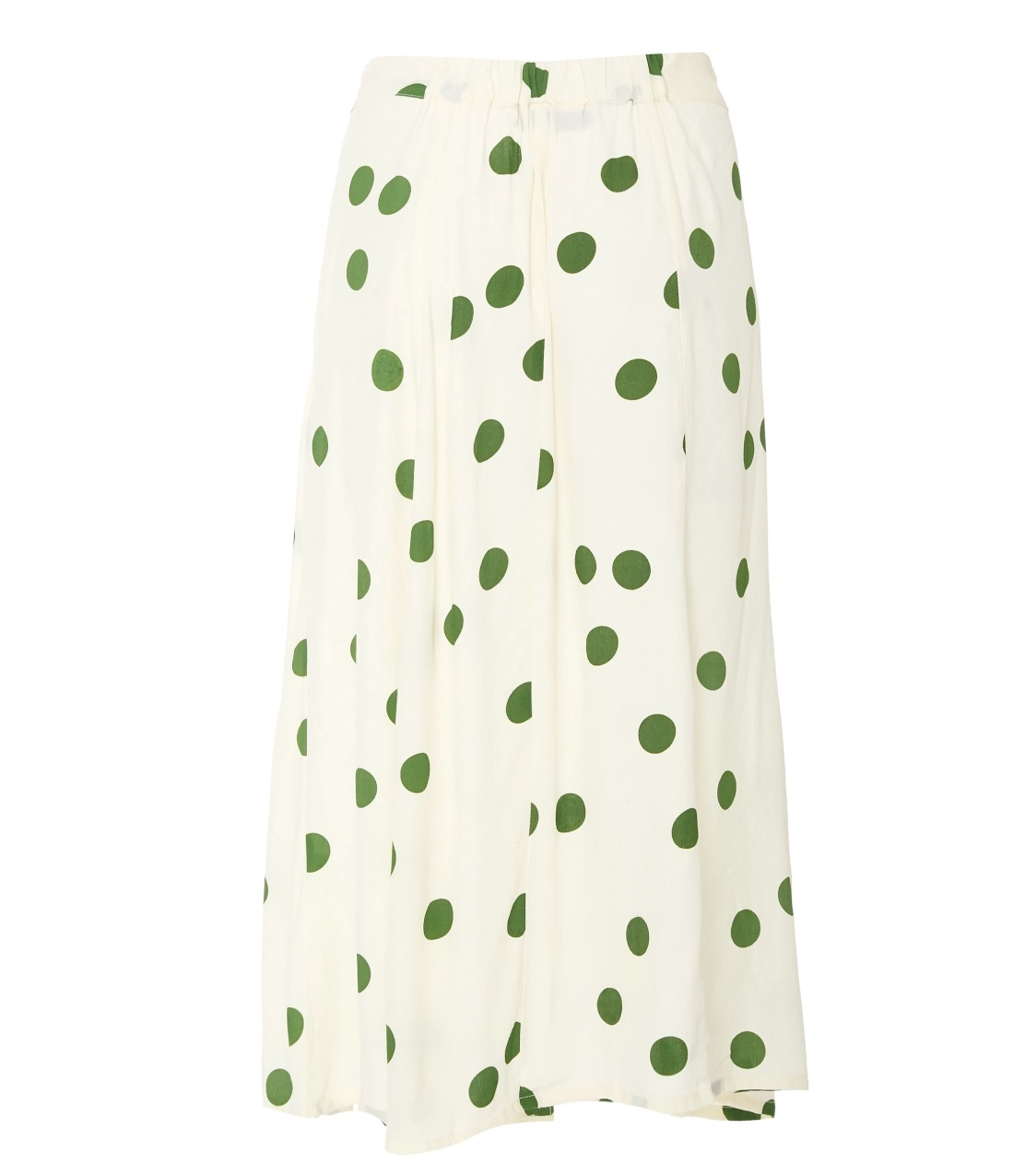 Faithfull The Brand Skirt, $150