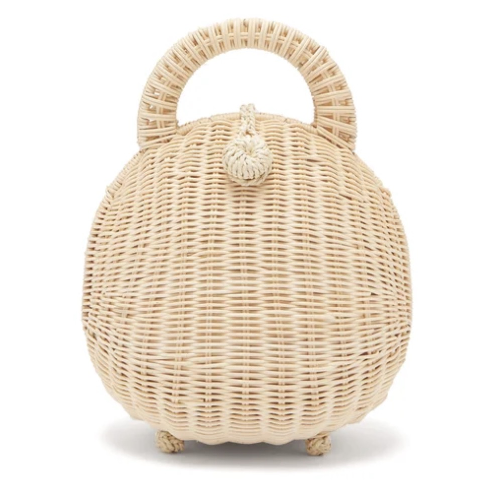 Cult Gaia Bag, $98