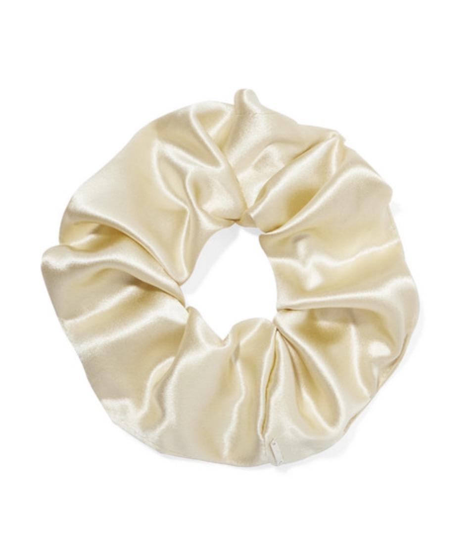 Sophie Buhai Hair Tie, $120