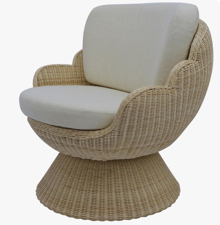 Justina Blakeney Chair, $798