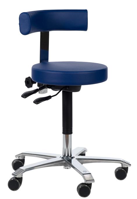 Office stool