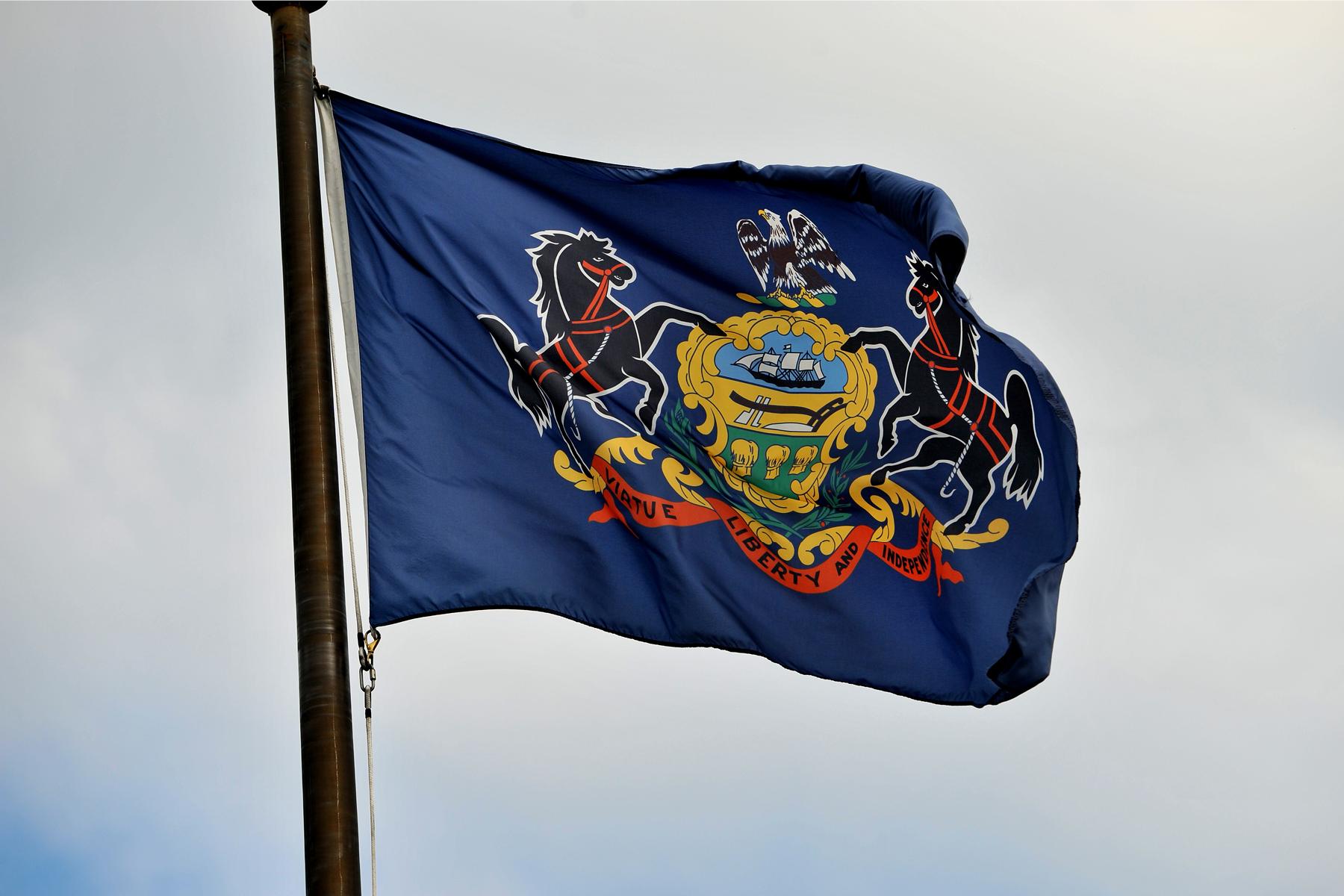 PA flag resized for web.jpg