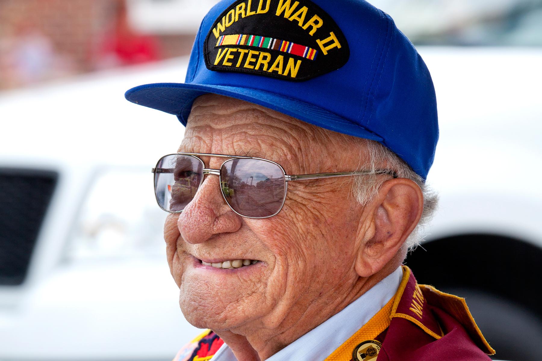 veteran resized for web.jpg
