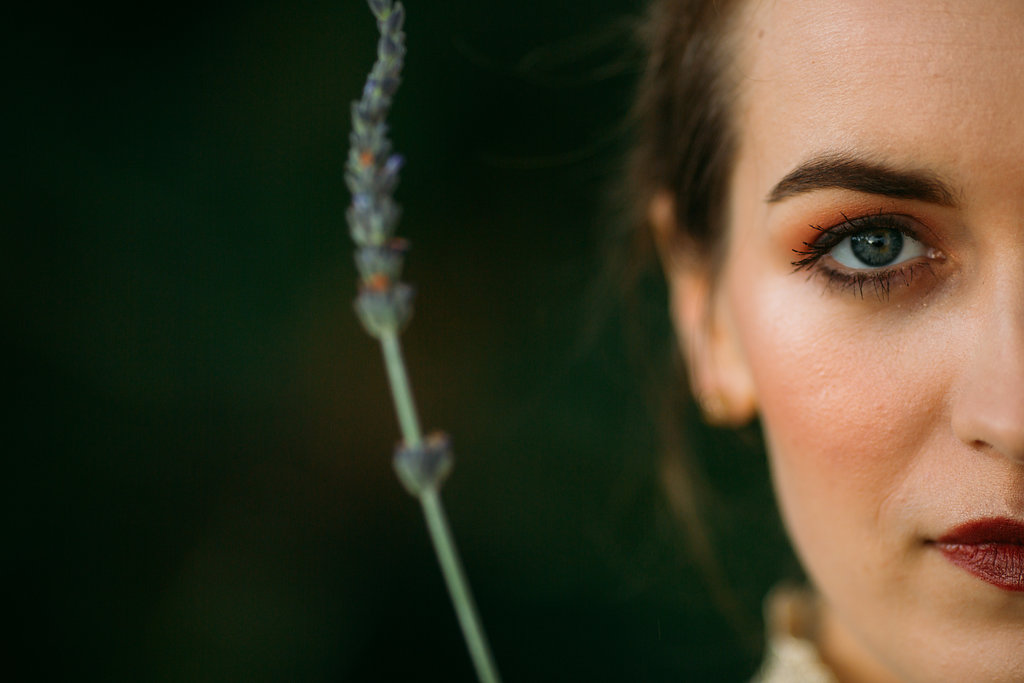 Anastasiya_NewOrleans-41.jpg