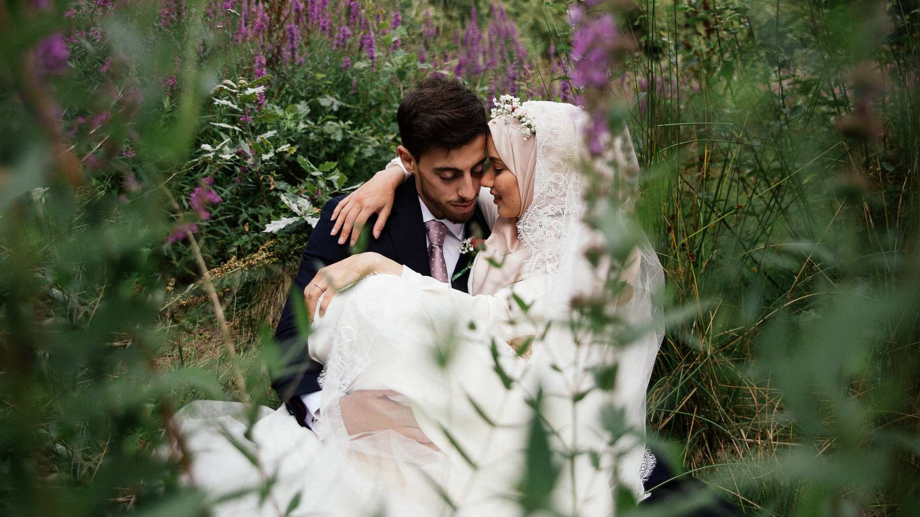Let's Make Magic   Bespoke and emotive wedding photography   Book Me