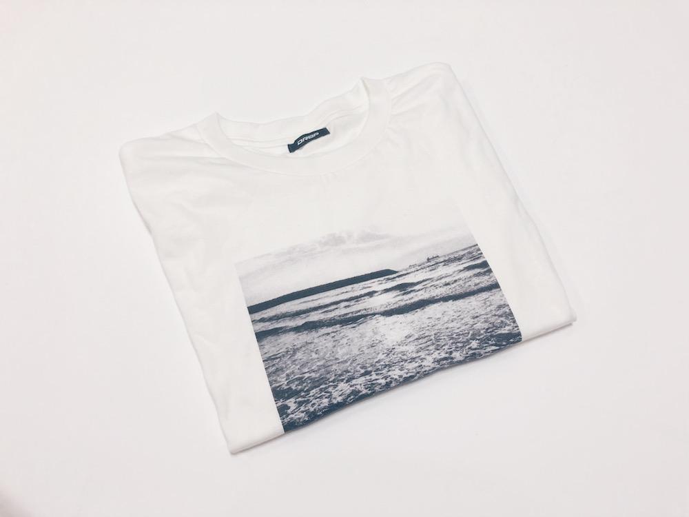Beach - Tee - DROP - 1.jpeg