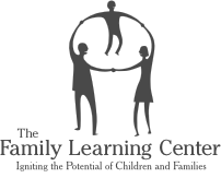 Family Learning Center.png