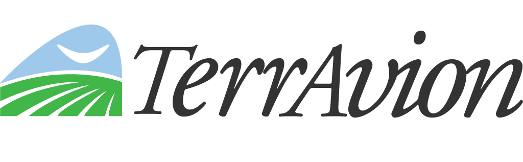TerrAvion-Logo-horizontal.png