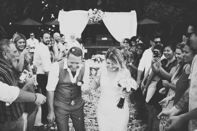 Robbie-Jess-Wedding-Paul-Steward-6832.jpg