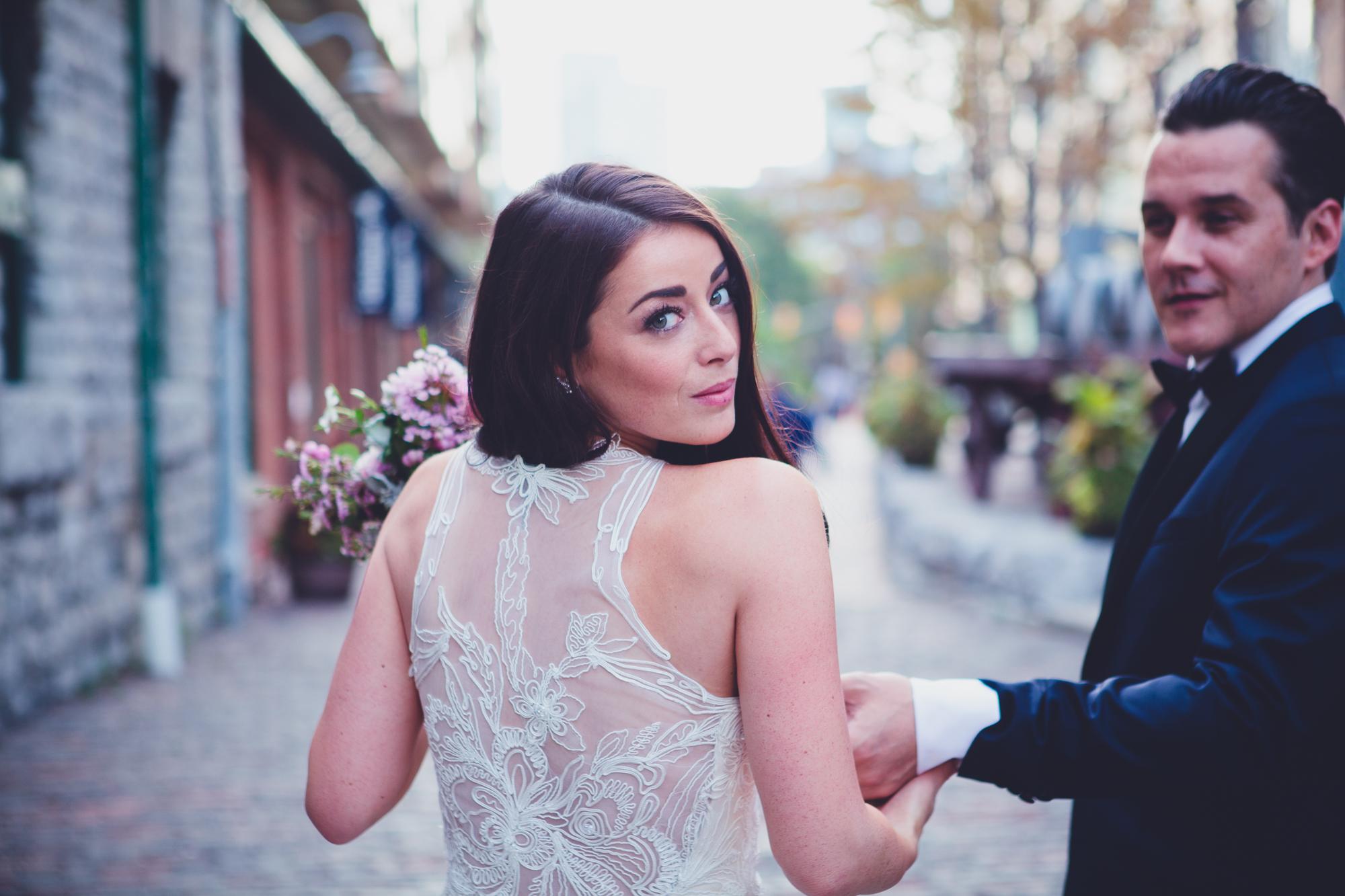 Danielle&JoeWedding-.jpg