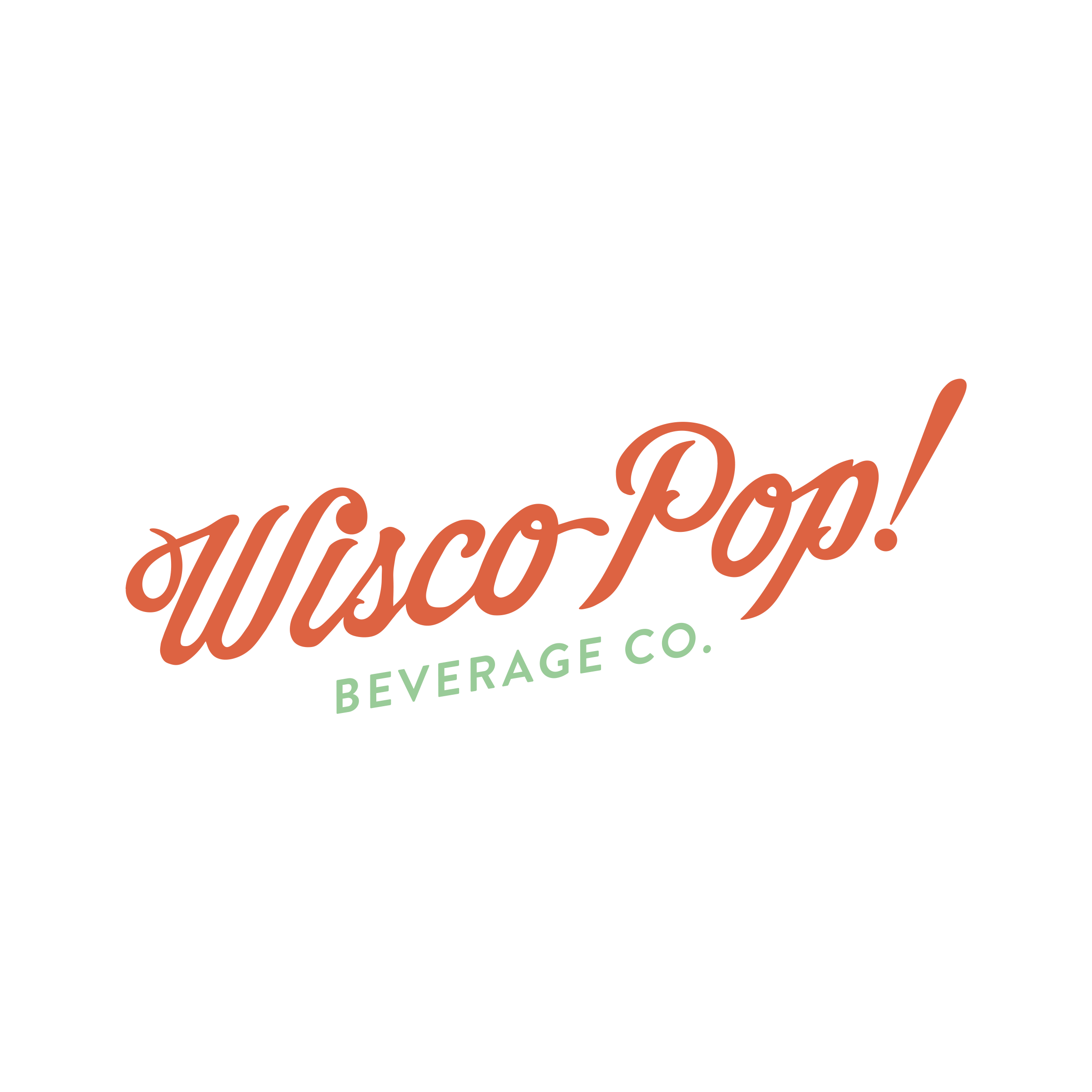 Wisco Pop!