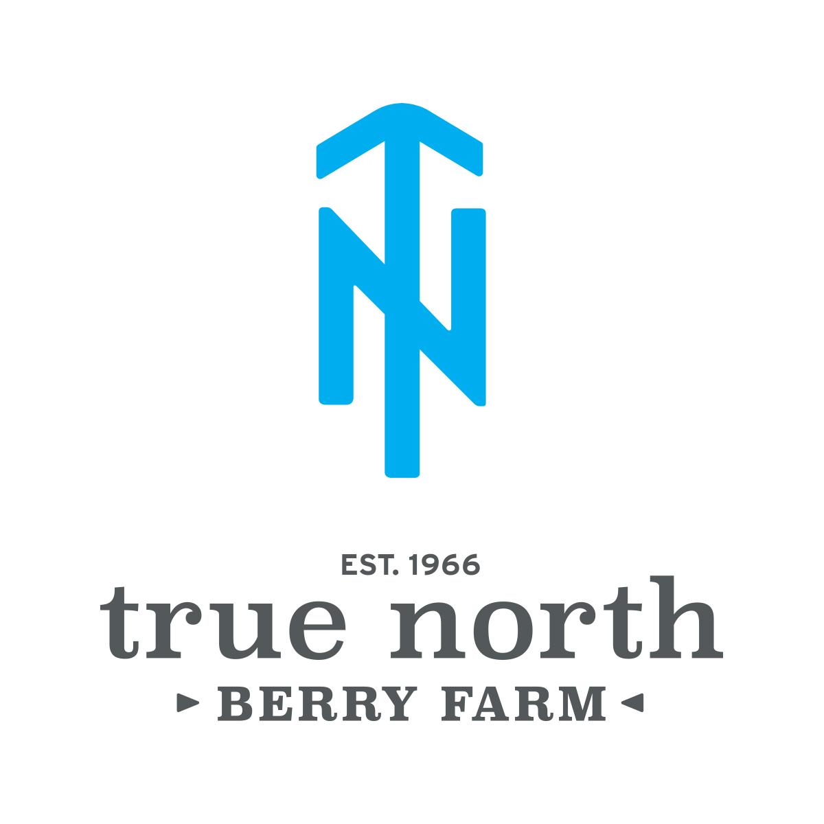 TrueNorthBerryFarm_logo_2colorRGB.jpg