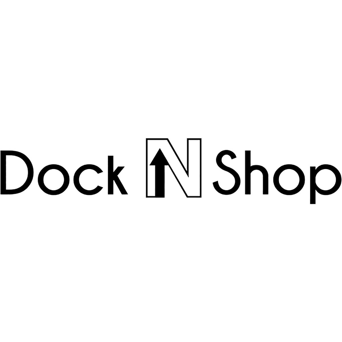 Untitled-1.docknshop.jpg
