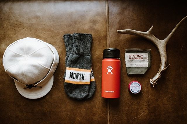 Northwoods packing list. .  Tell us below - what essentials are you packing for fall in the Northwoods?