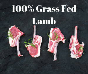 grass Fed lamb.png