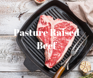 _Pasture Raised Beef.png