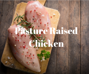 Pasture Raised Chicken.png