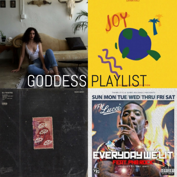 Goddess Playlist Weekend Vibes-2.png