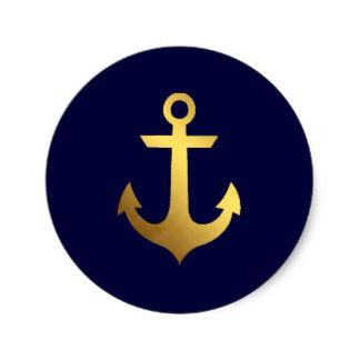 navy_blue_and_faux_gold_foil_anchor_classic_round_sticker-r665634dca4ab4e489047224beb2e361a_v9waf_8byvr_324.jpg