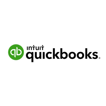 quickbooks.jpg