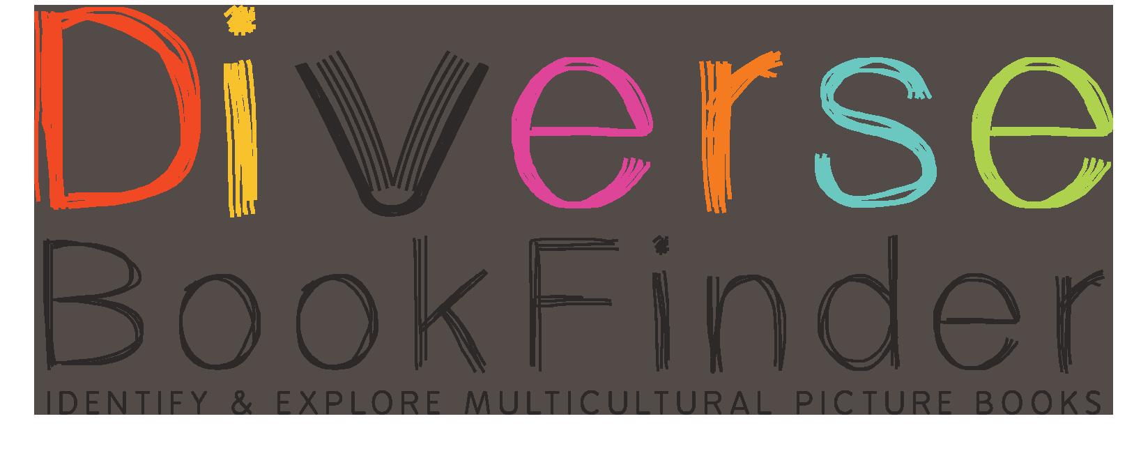 Diverse-Book-Finder-LOGO_no-people.png
