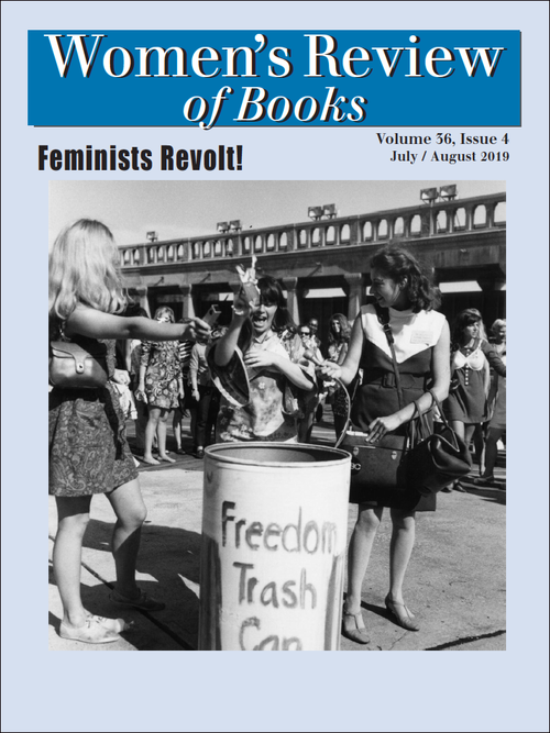 Women's Review of Books Cover.png