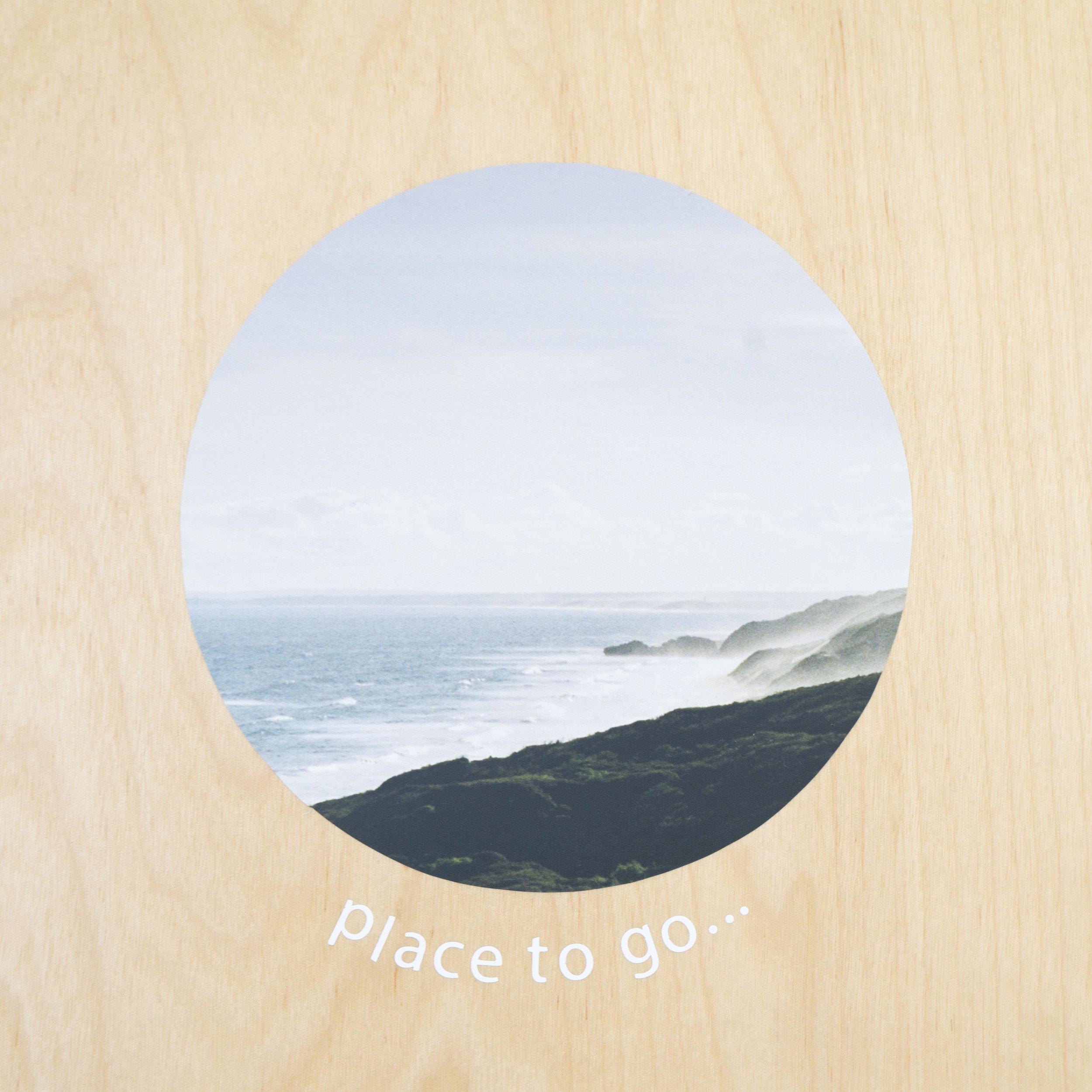 placetogo-square.jpg