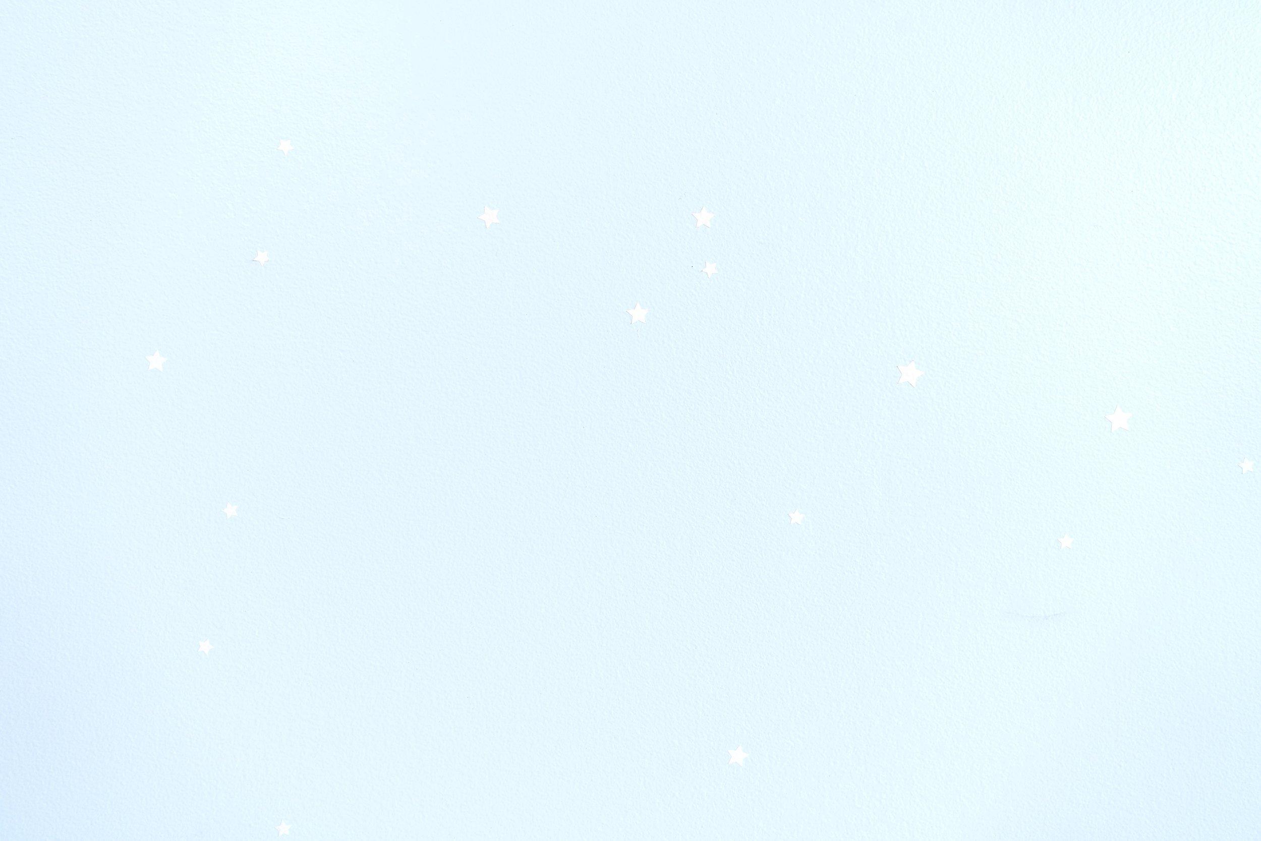 stars_io-wall.jpg