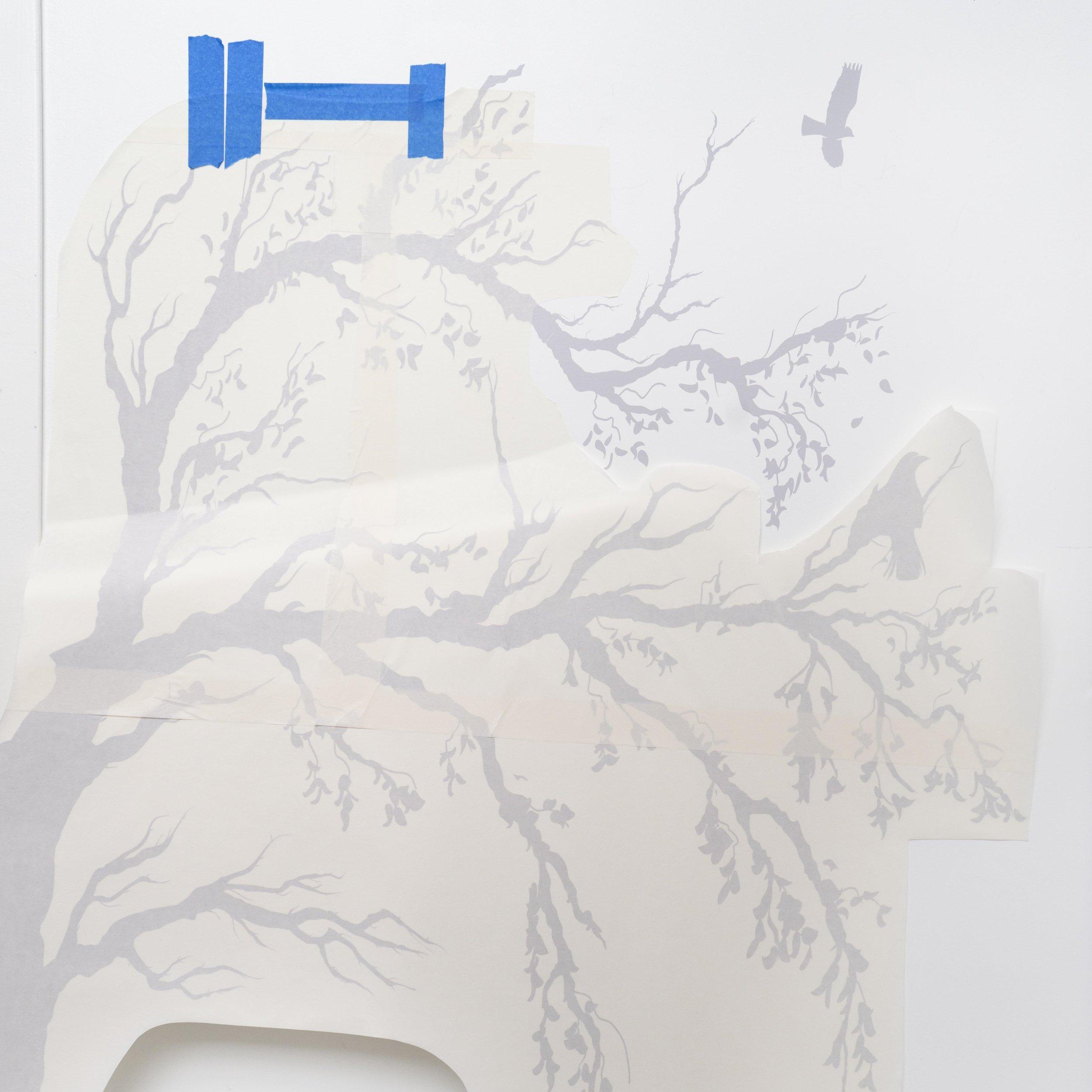 bathroom-tree-inprogress.jpg