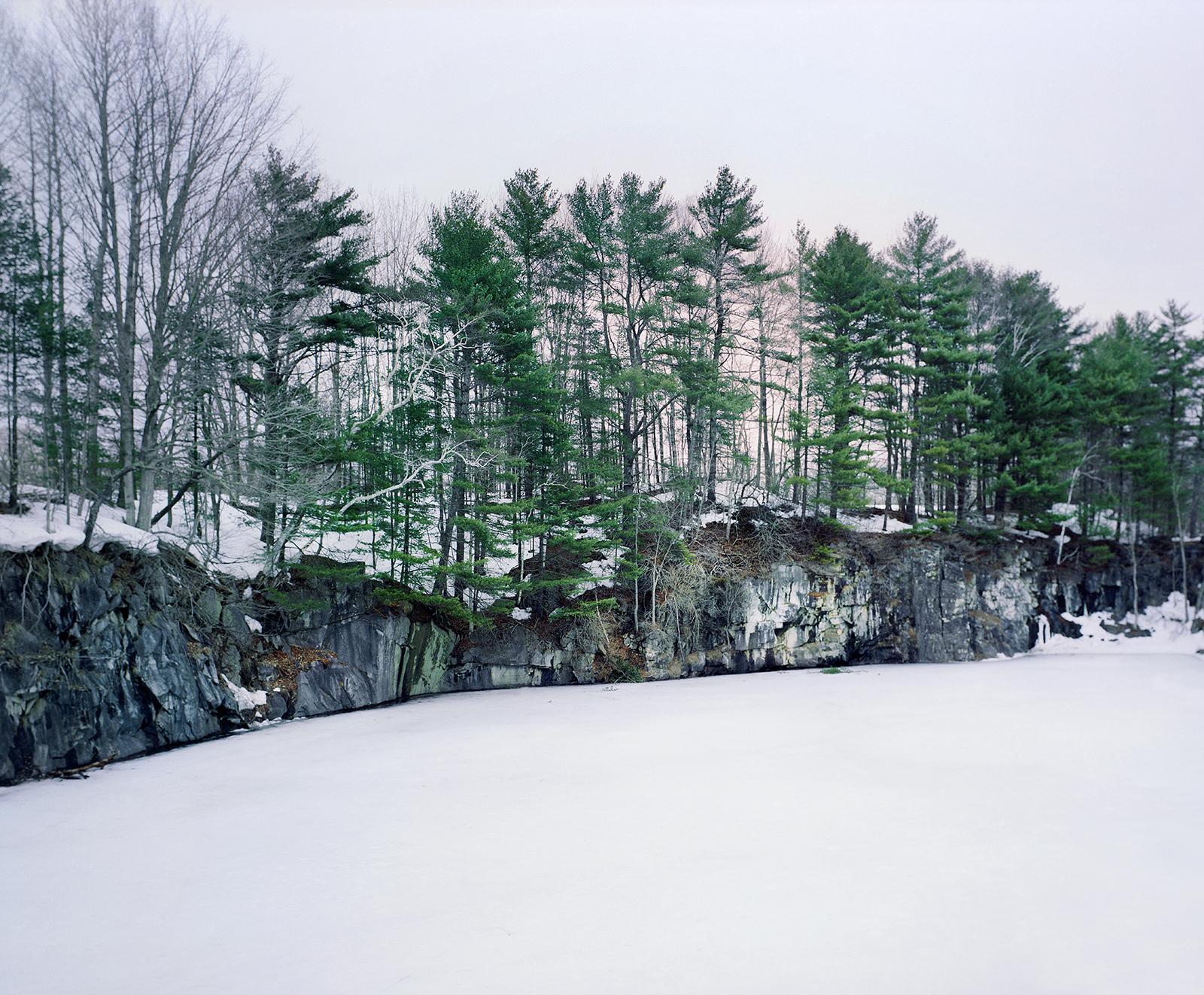 4.Winter Quarry_Emma_Sampson.jpg