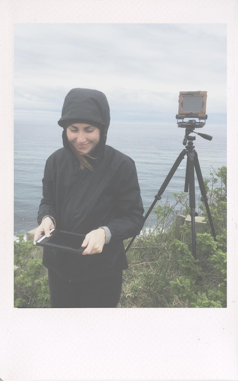 Polaroid_Emma.jpg