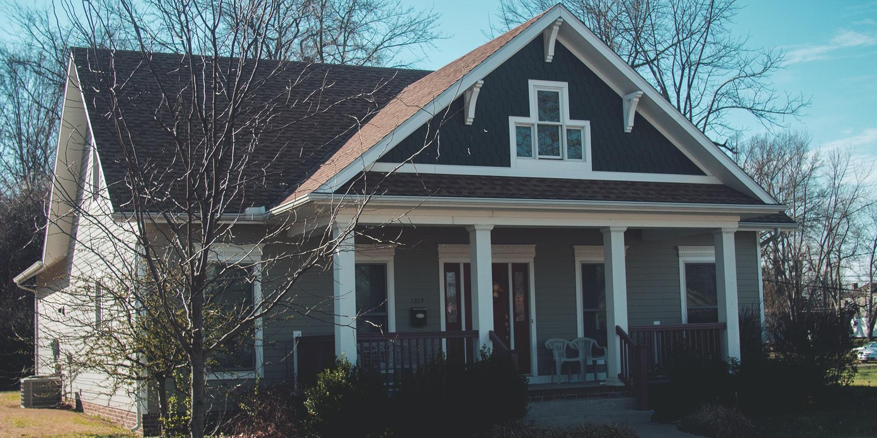 Banner images HOUSE 7 ALT-min.jpg