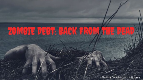 Zombie Debt.png