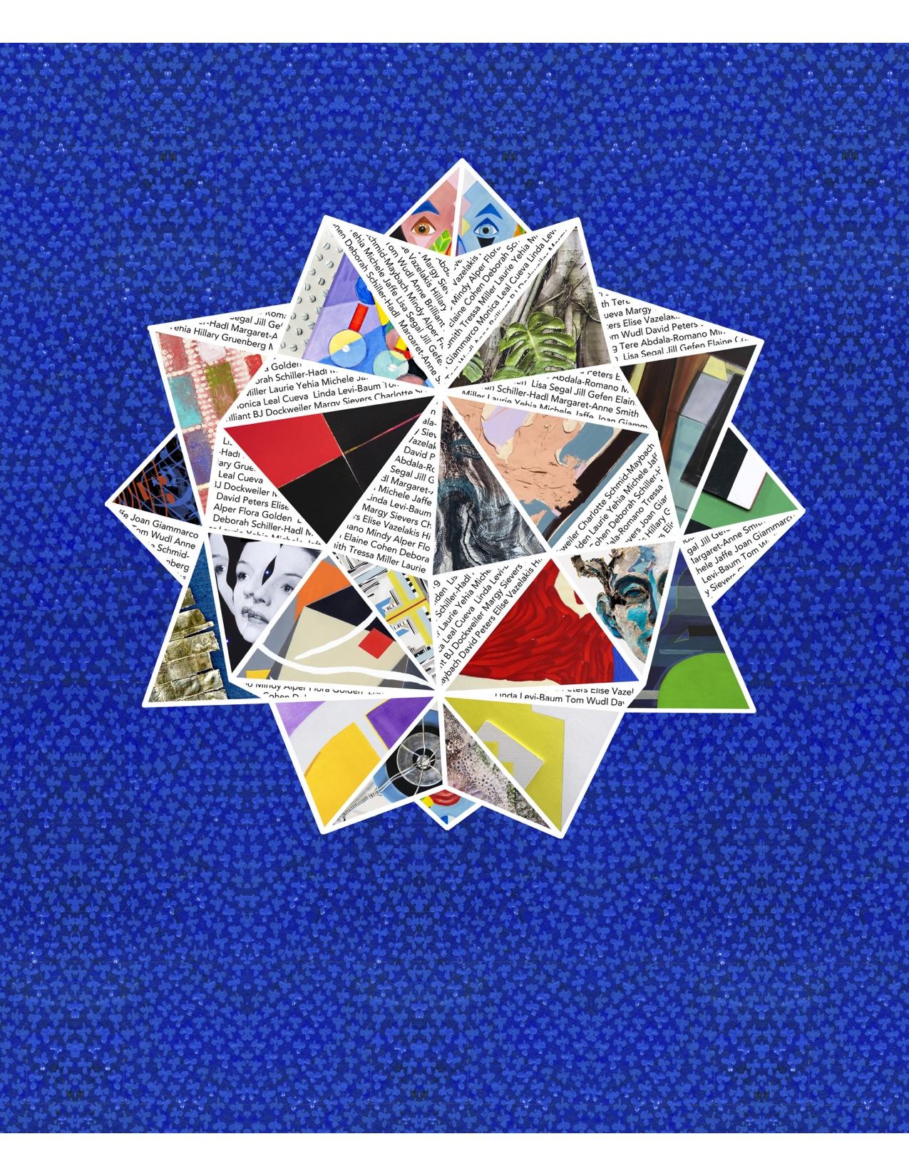 Polyhedron_StudioEleven.jpg