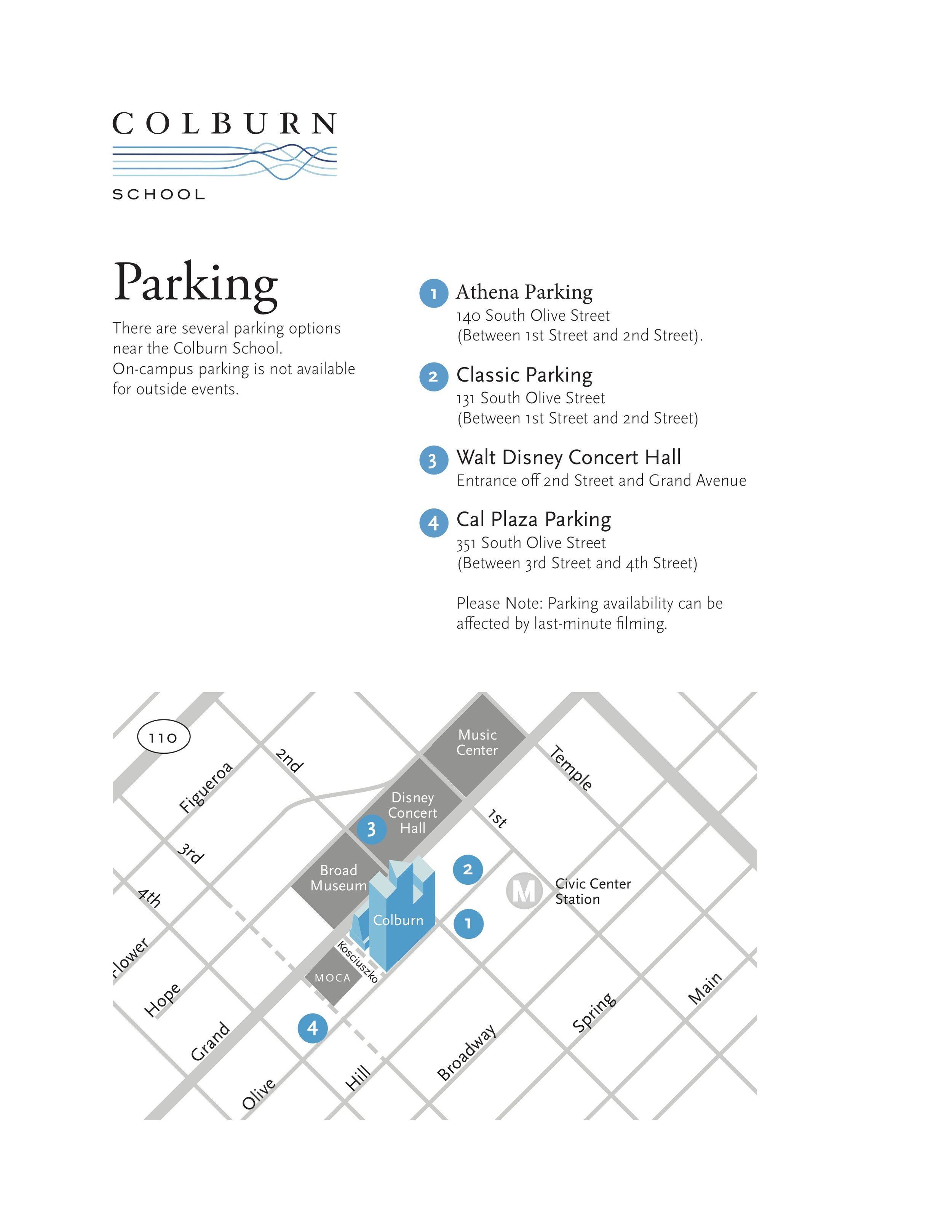 Colburn Parking Guide.jpg