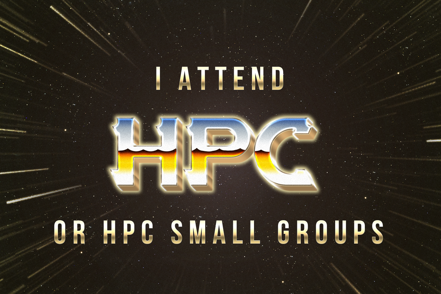 I Attend HPC.png