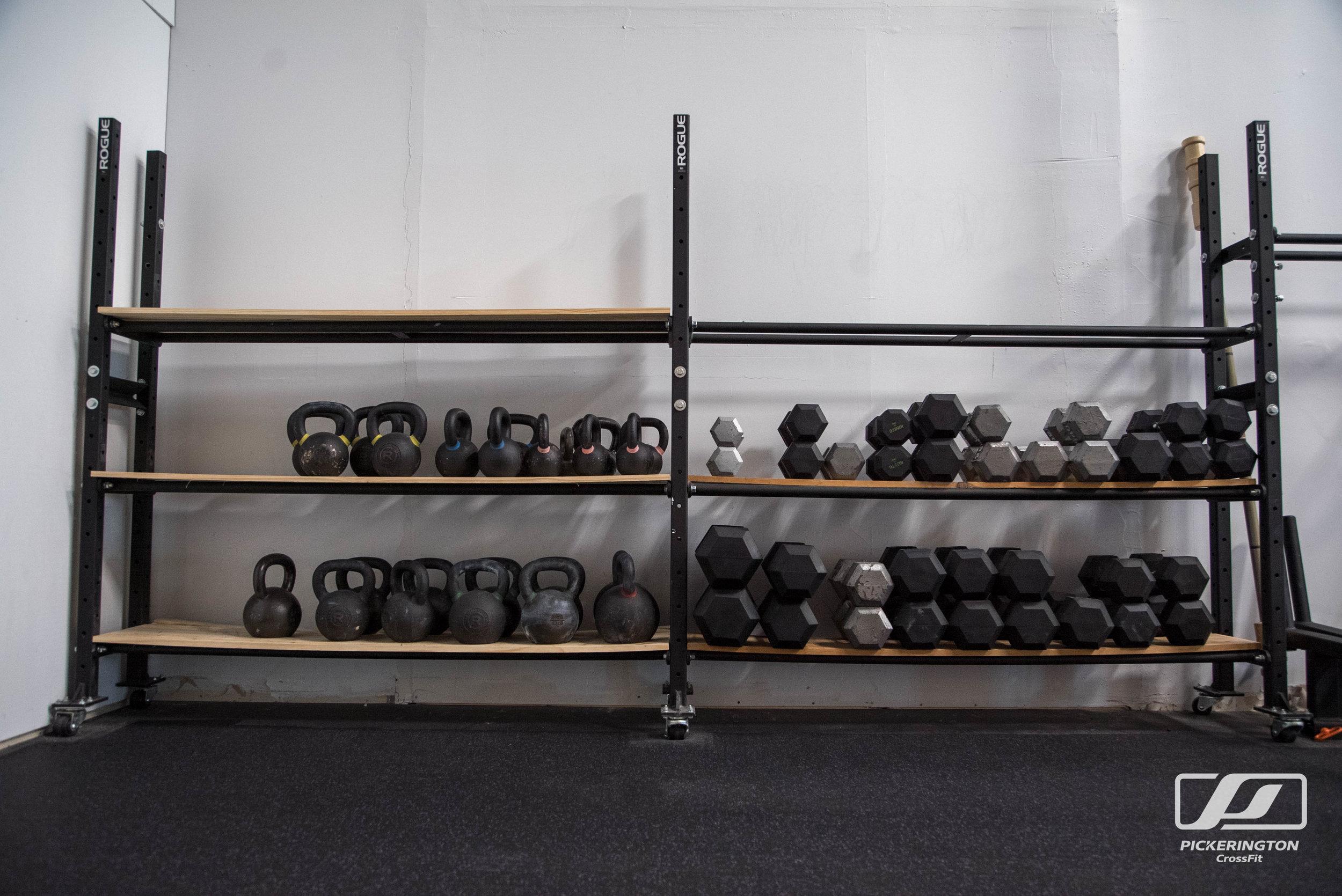 Gym Photos-4.jpg