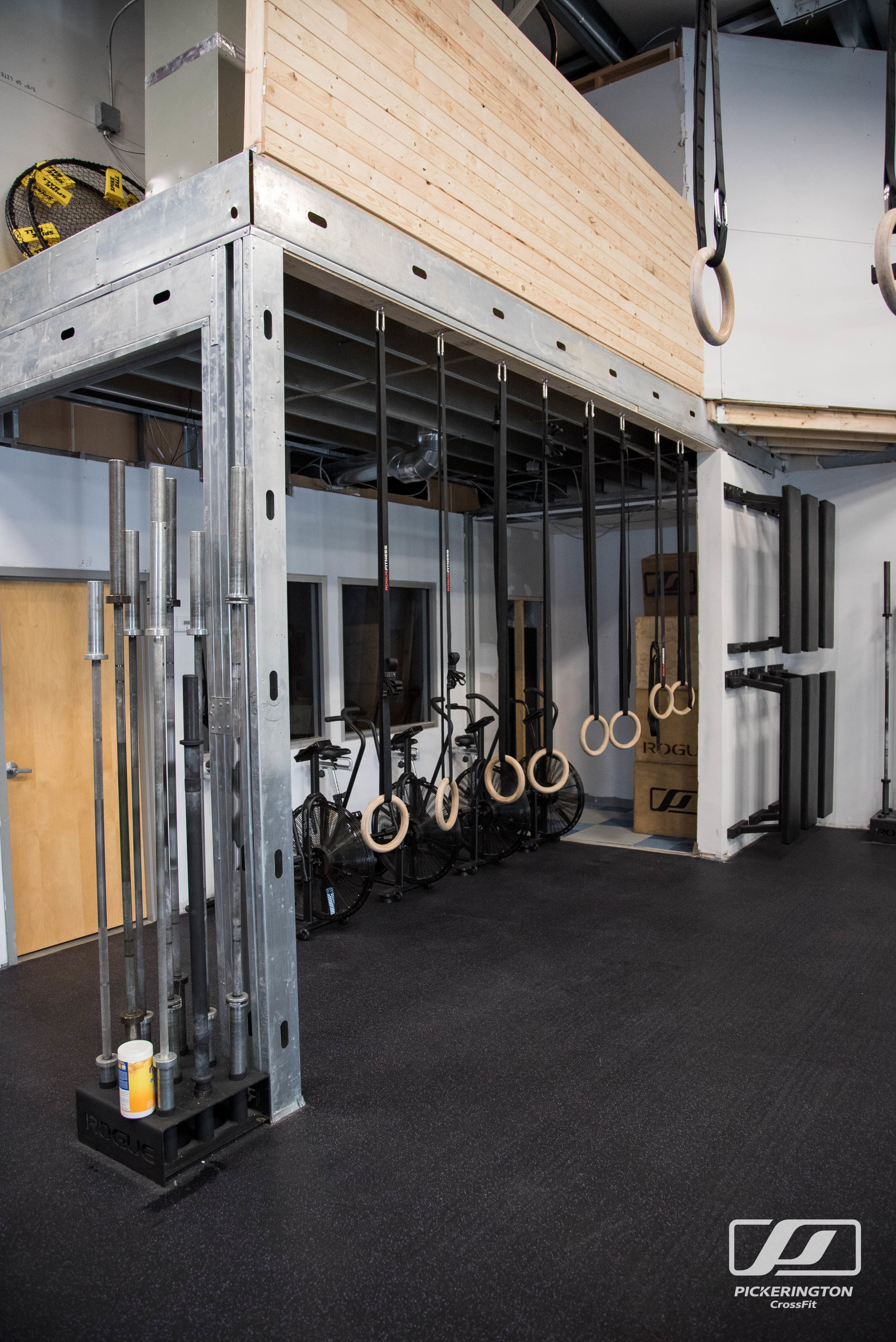 Gym Photos-8.jpg