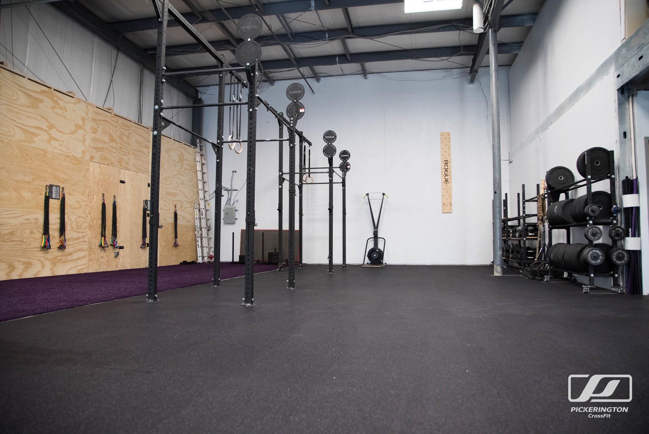Gym Photos-9.jpg