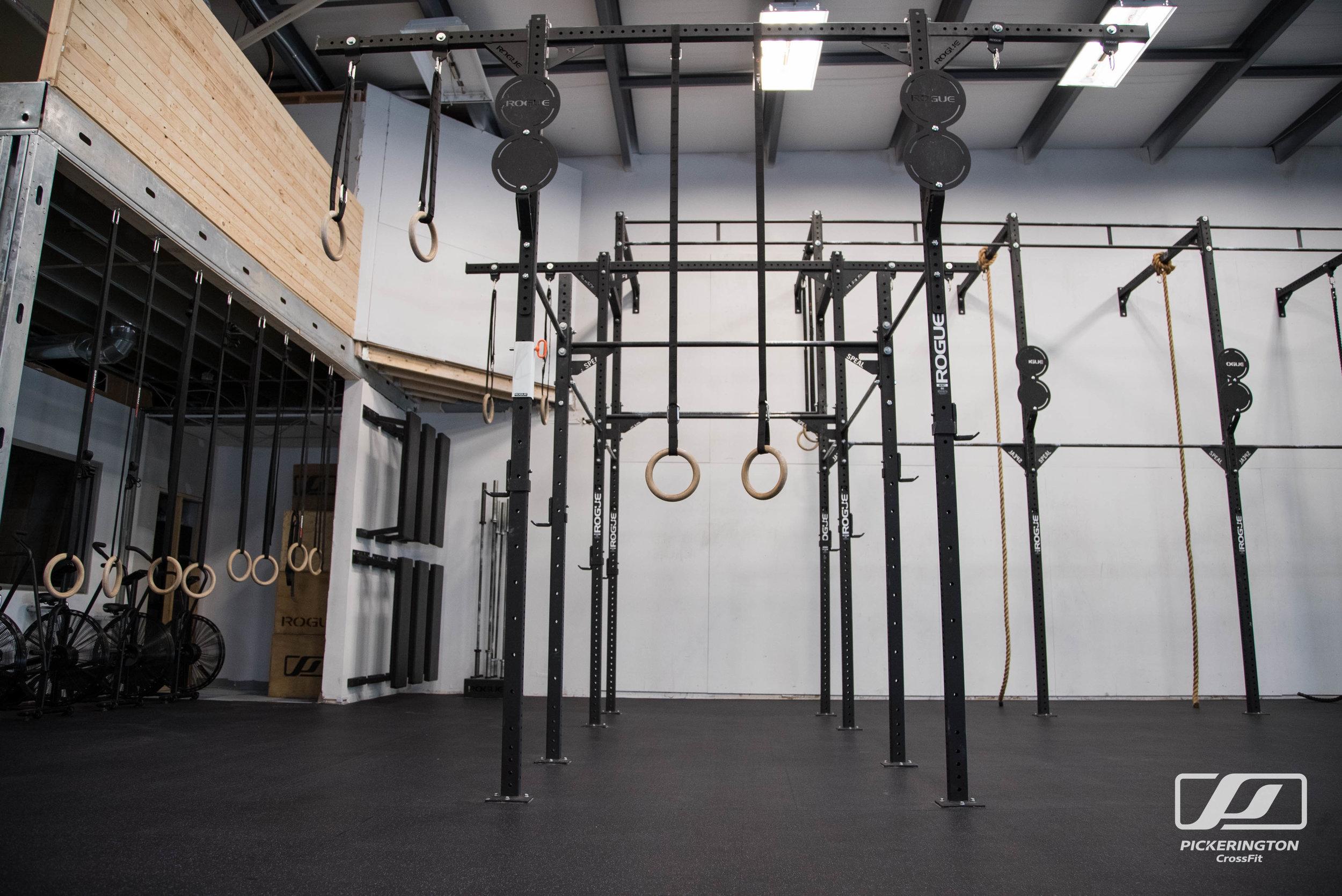 Gym Photos-10.jpg