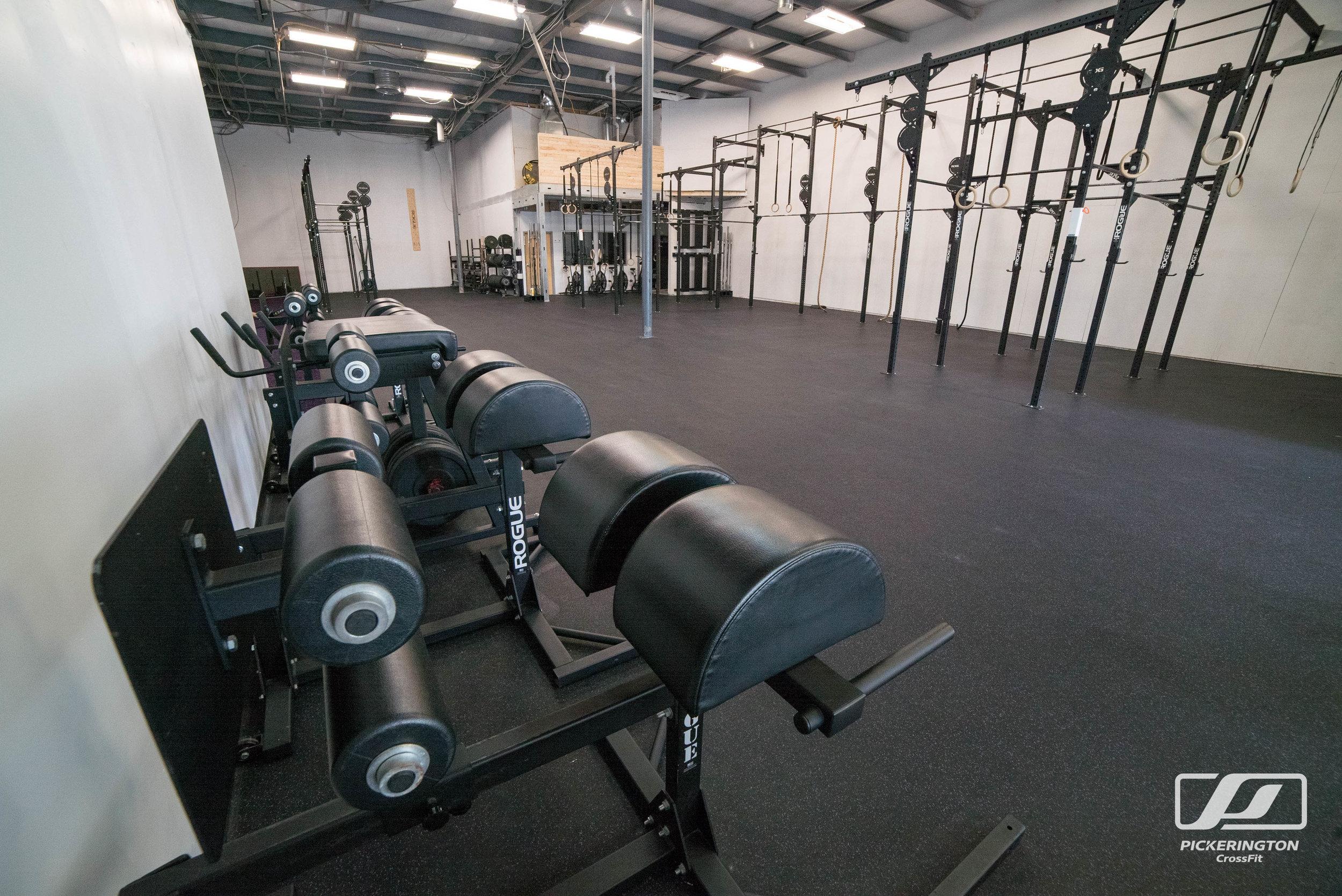Gym Photos-22.jpg