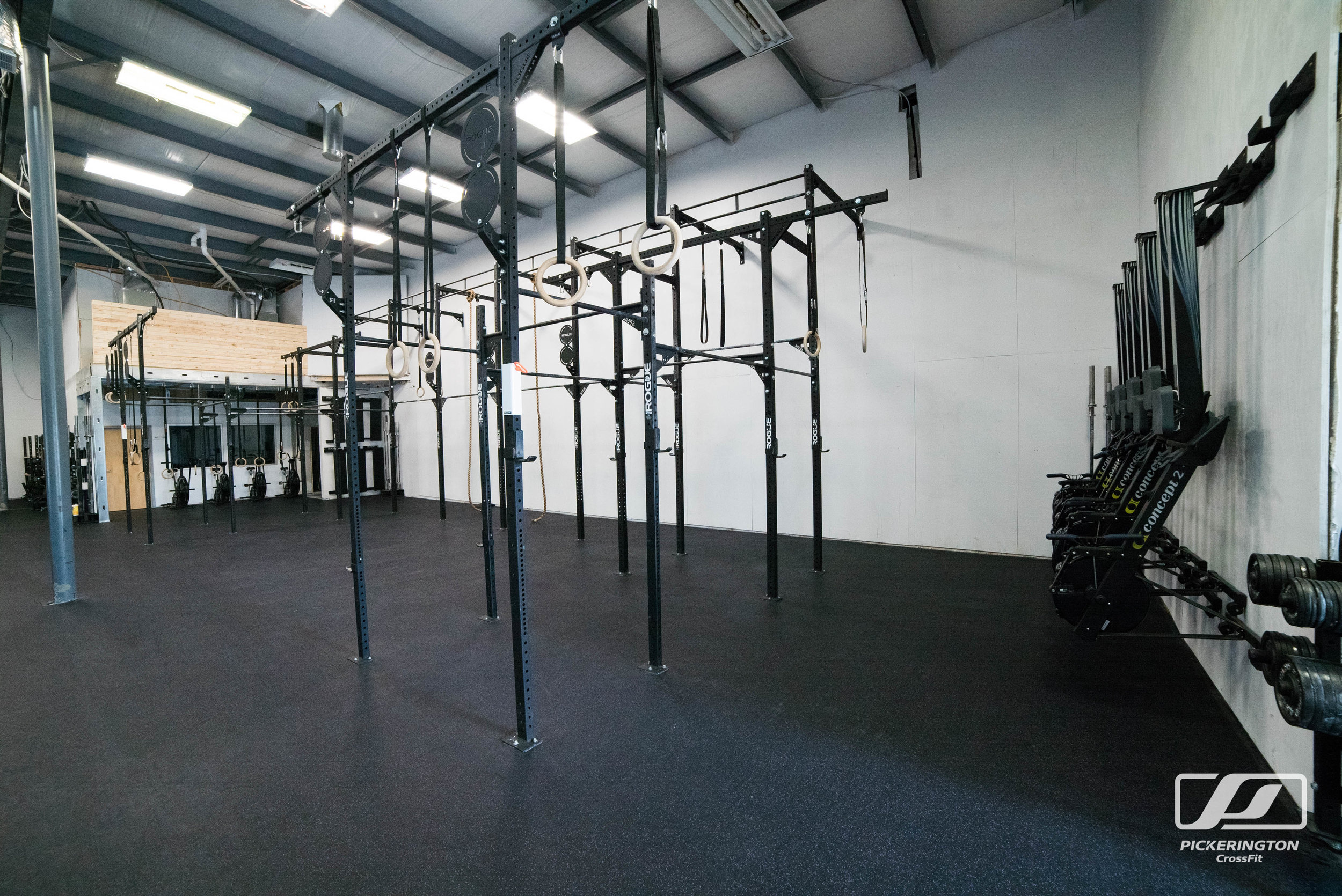 Gym Photos-23.jpg