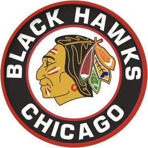 kfif_sponsors_blackhawks.jpg