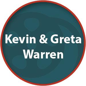 kfif_sponsors_warren.jpg