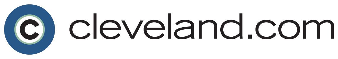 Cleveland.com logo.png