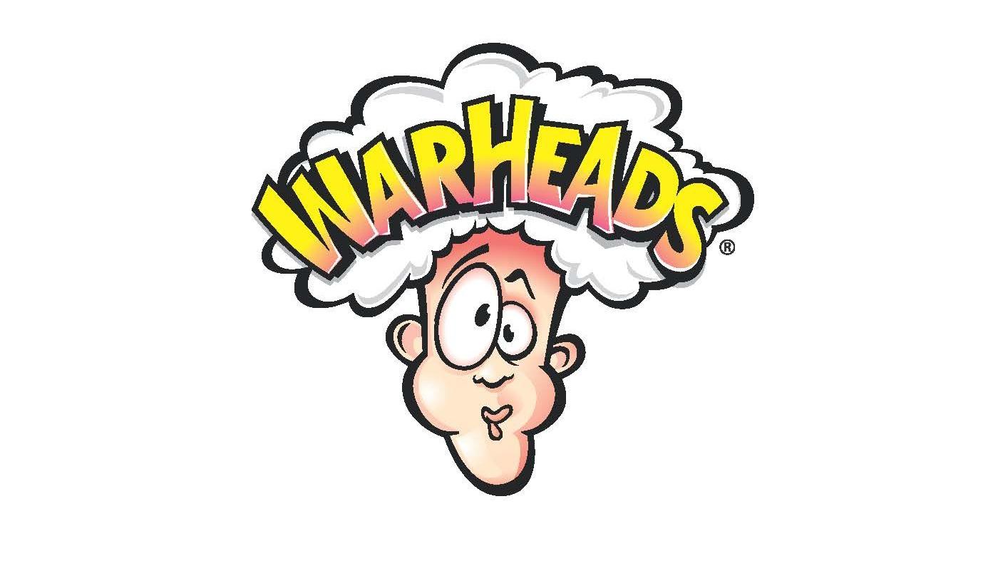 WARHEADS+Wally+Logo.jpg