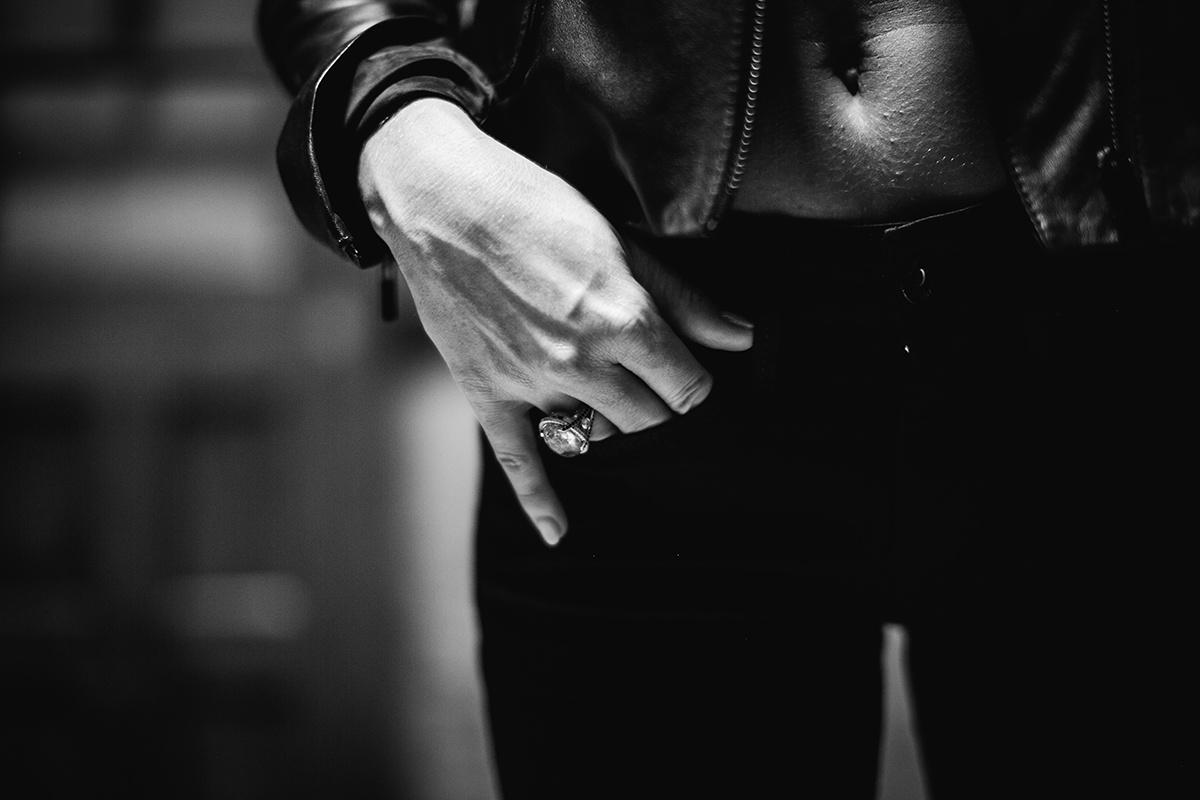 Carley Jewels FINALS-156.jpg
