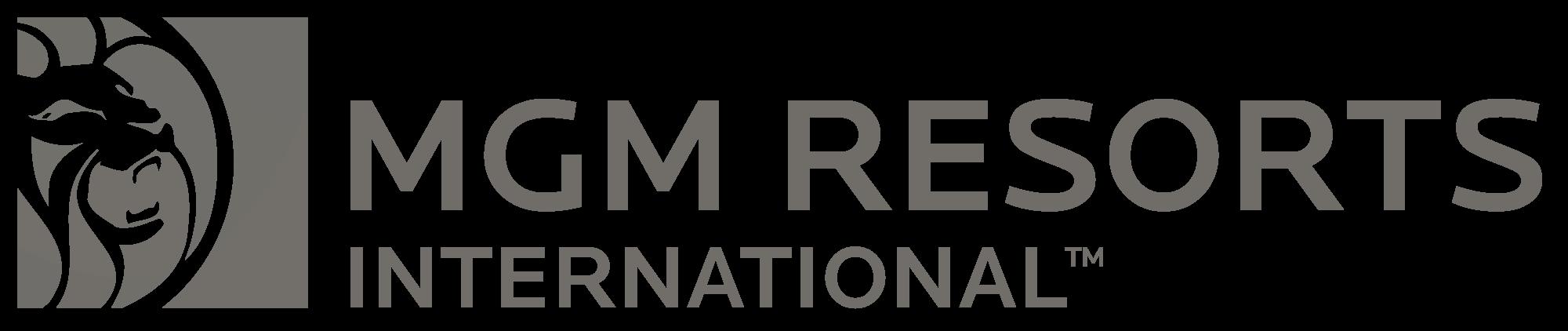 mgmresorts-international-logo-2000x422.png