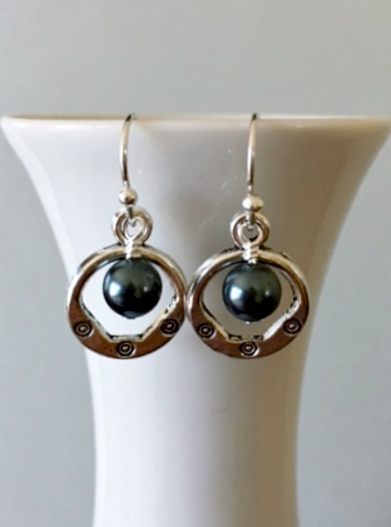 Pearls with small hoop resized.jpg