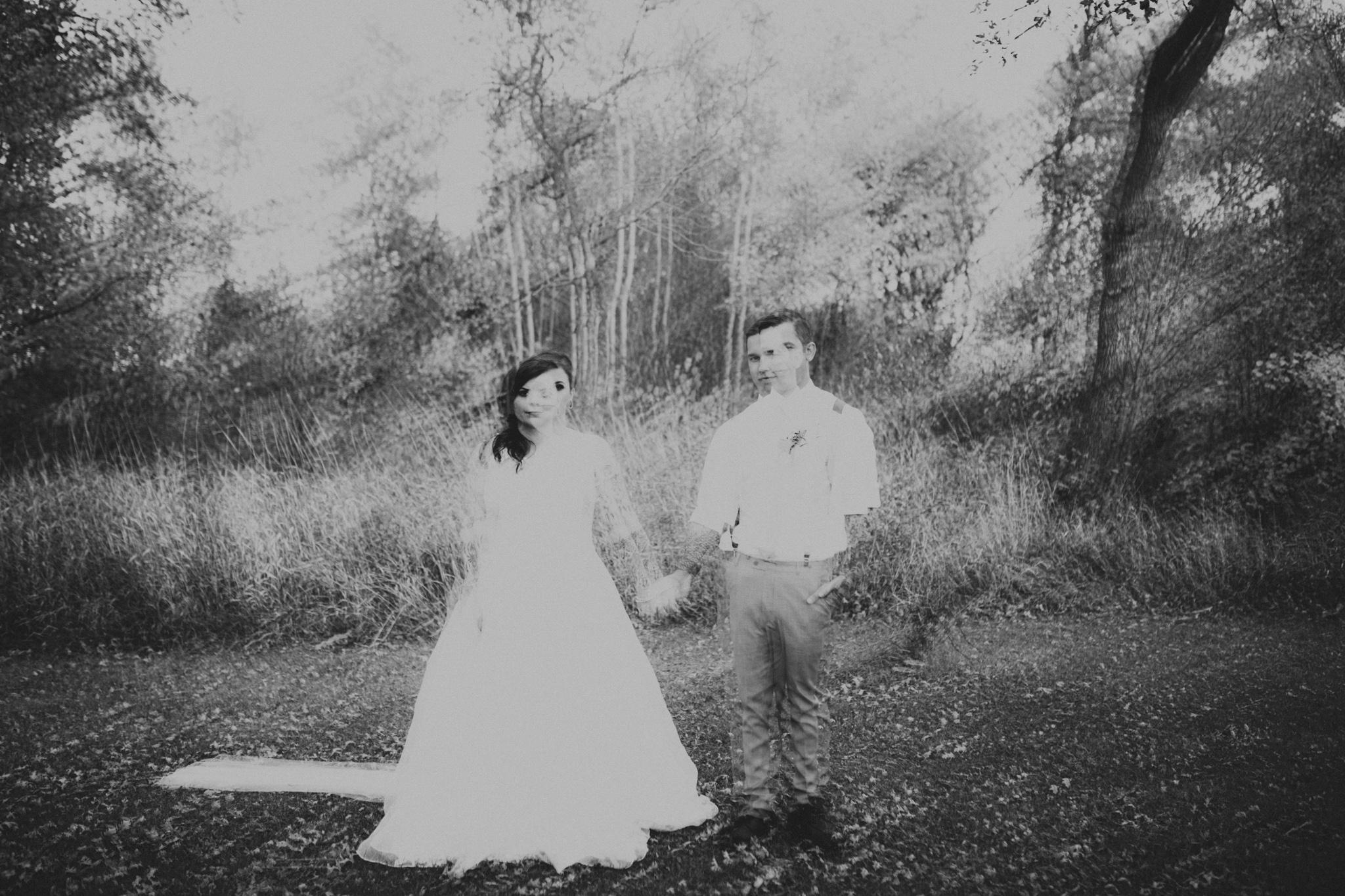 alyssa and jordon-419-2.jpg